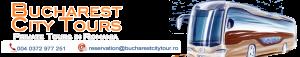 bucharest city tours
