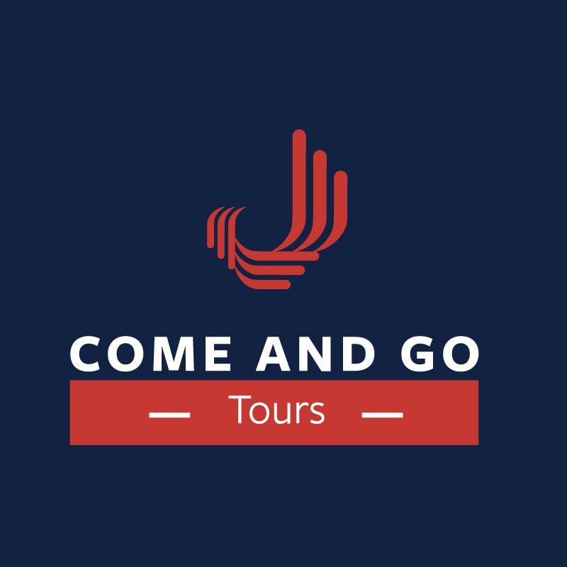 logo-com&go